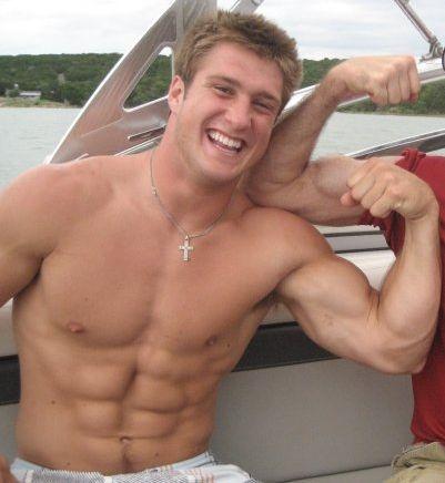 gay gym clips