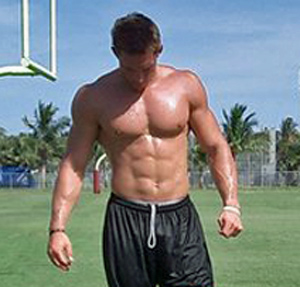 Nfl Week 7 Dumb Plays Dirty Plays Tebow Time Outsports