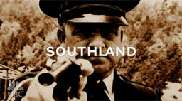 256px-southland_intertitle_medium