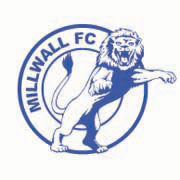 Millwall_medium