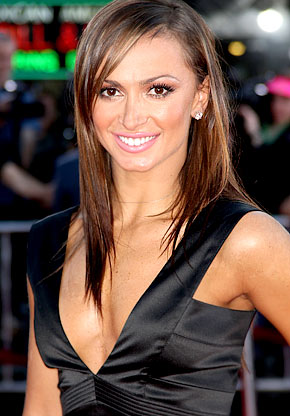 Karina-smirnoff_medium