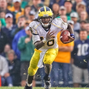 Denard-robinson-2_medium
