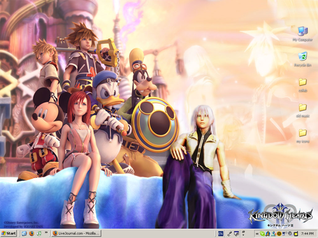 Kingdom_hearts_2_theme_by_goneandneverfound_medium