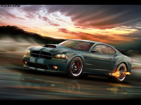 Dodge_charger_by_roobi_medium