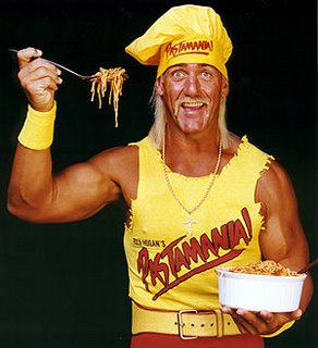 Hulk-hogan-_medium