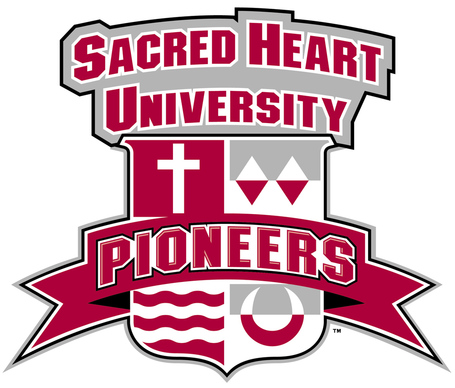 Sacredheartpioneerslogo1_medium
