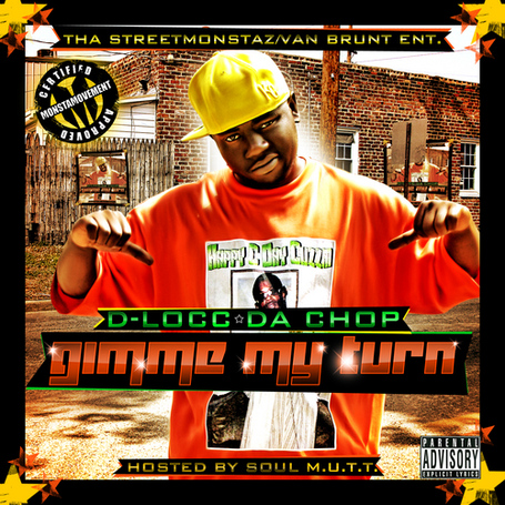 D-locc_da_chop_gimme_my_turn-front-large_medium