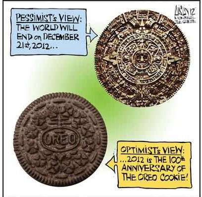 Funny-mayan-calendar-oreo-cookie_medium