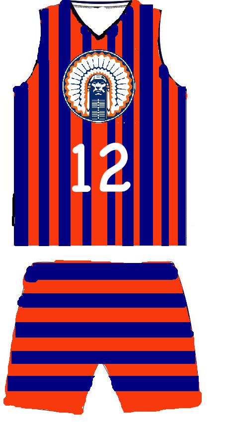 Basketball_uniform_medium