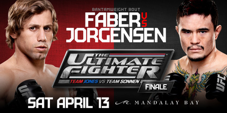 Tuf17finale_600x300_v2_jpg_medium