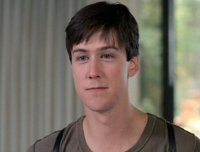 Fbueller-alan-ruck_medium