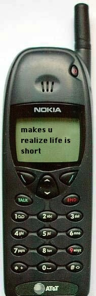 Nokia-6160-11_medium