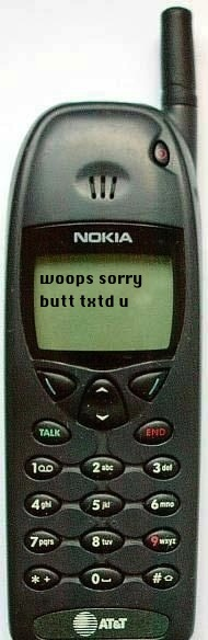 Nokia-6160-14_medium