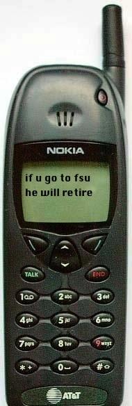 Nokia-6160-18_medium