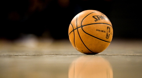 Nba-spalding-basketball_medium