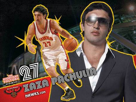 Hawks_pachulia_wallpaper_medium