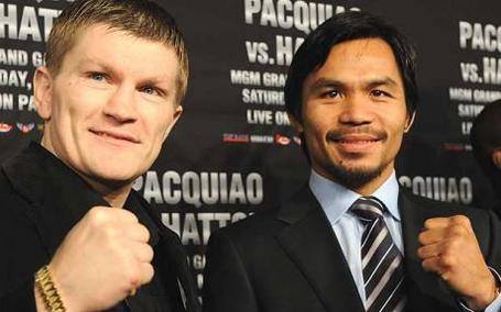 Hatton-pacquiao_1379812c_medium