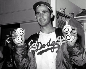 Sandy-koufax-balls_medium