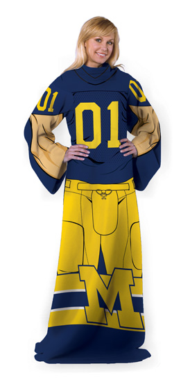 087918556805_ncaa_player_comfy_throw__michigan_medium