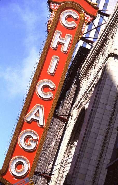 Chicagotheatresign_medium