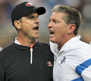Harbaugh-schwartz-getty_medium