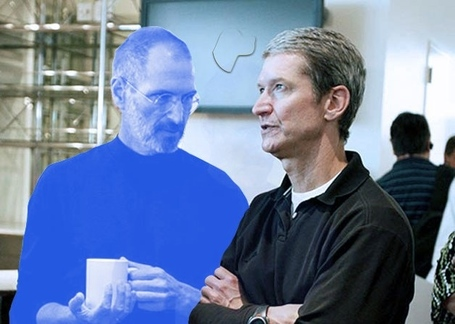 Tim-cook-steve-jobse_medium
