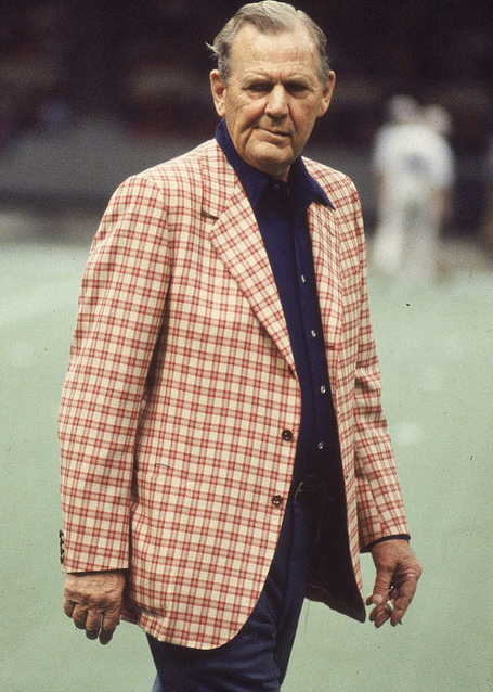Bear-bryant2_medium