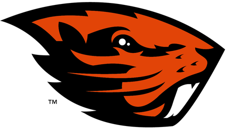 1357_oregon_state_beavers-primary-2013_medium