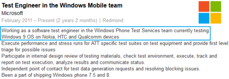 Windows_20phone_209_20job_medium
