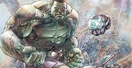 Hulk1_medium