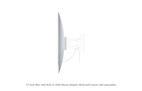 2013-imac-vesa-gallery1_geo_us_medium