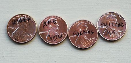 Pennies2_jpg_medium
