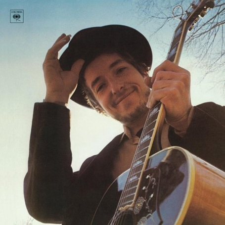 Bob-dylan-nashvilleskyline_medium