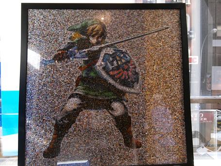 Zelda01_medium