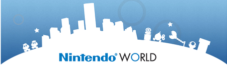 Nintendo_world_store_logo_medium