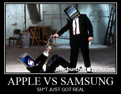 Apple_vs_samsung1_medium