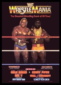 200px-wrestlemania_medium