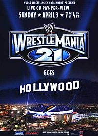200px-wrestlemania21_medium