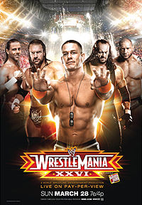 200px-wrestlemania_xxvi_medium