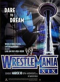 200px-wrestlemaniaxix_medium