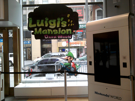 Luigismansion_medium