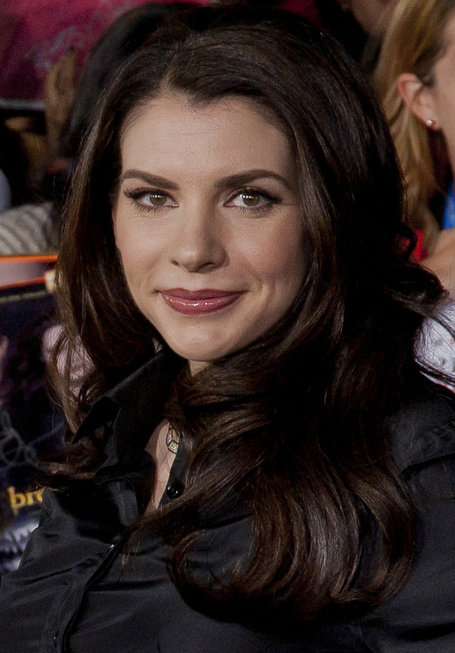 Stephenie_meyer_3_2c_2012_medium