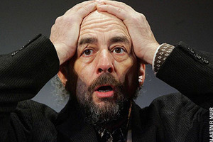 Richard_schiff_21947_2_large_medium