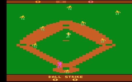 Realsports_baseball_medium