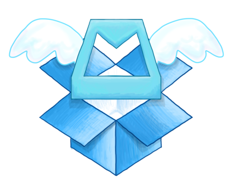 Maildropbox_medium