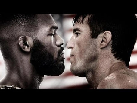 Sonnen-vs-jones_medium