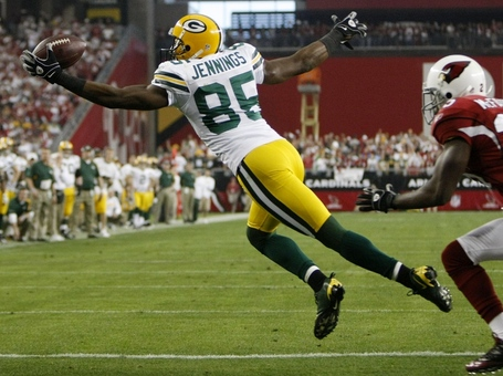 Greg-jennings-next-team_medium