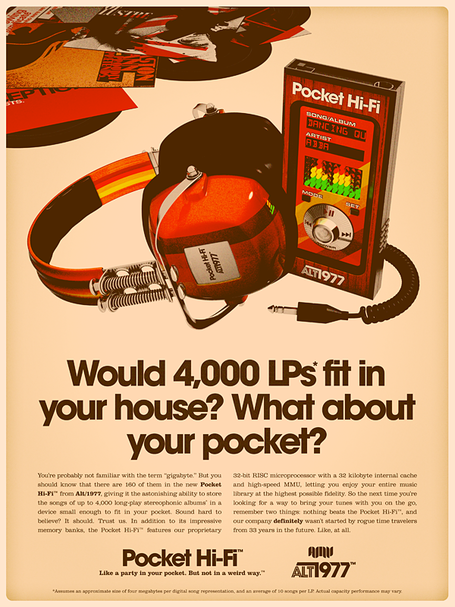 Amv_alt1977_pocket_hi_fi_ad_medium
