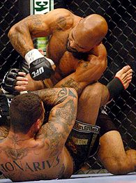 Mma_houstong_195_medium