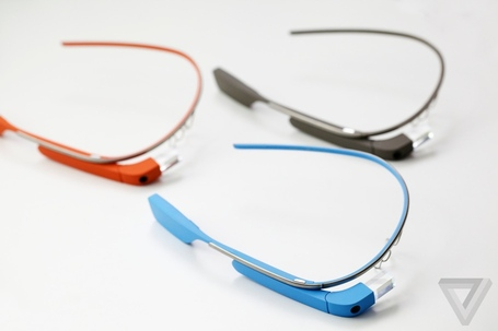 Googleglass_15_medium